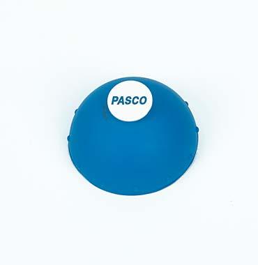 PASCO Popper