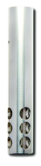 Wireless Optical Dissolved Oxygen Metal Guard