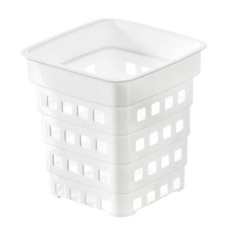 Förvaringskorg för låda