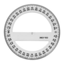 Gradskiva 360, fp 50st