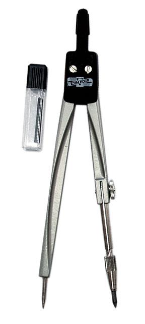 Passare maxradie 125 mm fp 10st