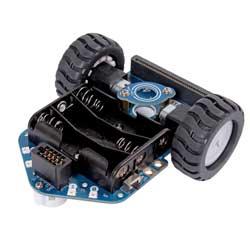 MiniBit för micro:bit