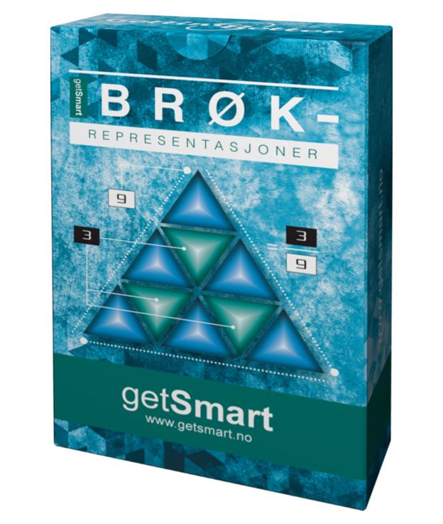 Kortspel - Bråk (turkos)