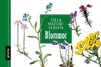 Blommor, Lilla Naturserien