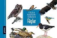 Fåglar, Lilla Naturserien