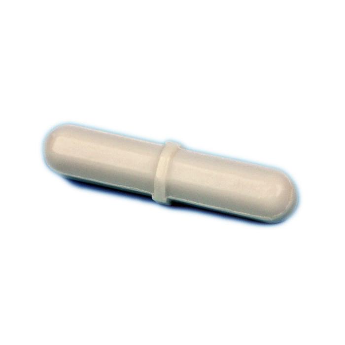 Omrörarmagnet med ring, 45 mm