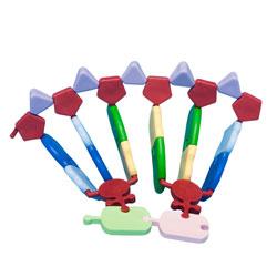 RNA-modellsats