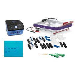 Elektrofores startpaket - Edvotek