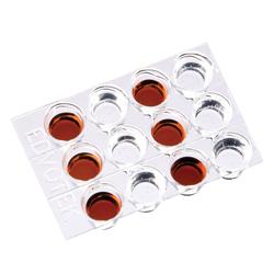 HIV-test med ELISA-metoden - Edvotek