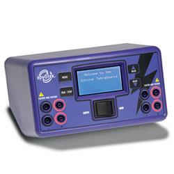 Spänningskälla Elektrofores TetraSource 10-300 V - Edvotek
