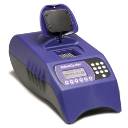 PCR-maskin EdvoCycler - Edvotek