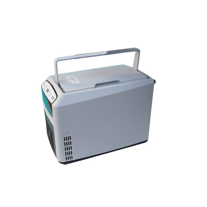 Inkubationsugn 18 liter