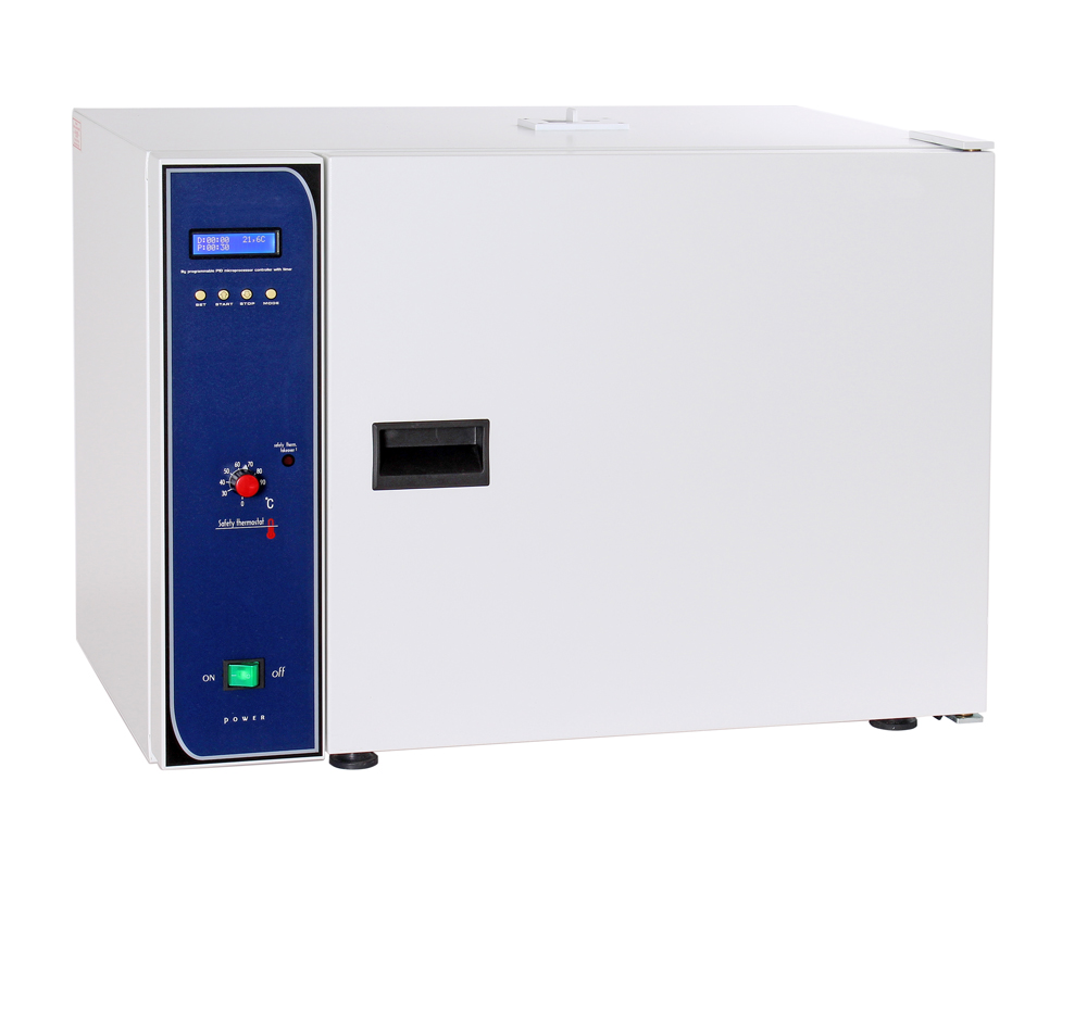 Inkubationsugn 48 liter