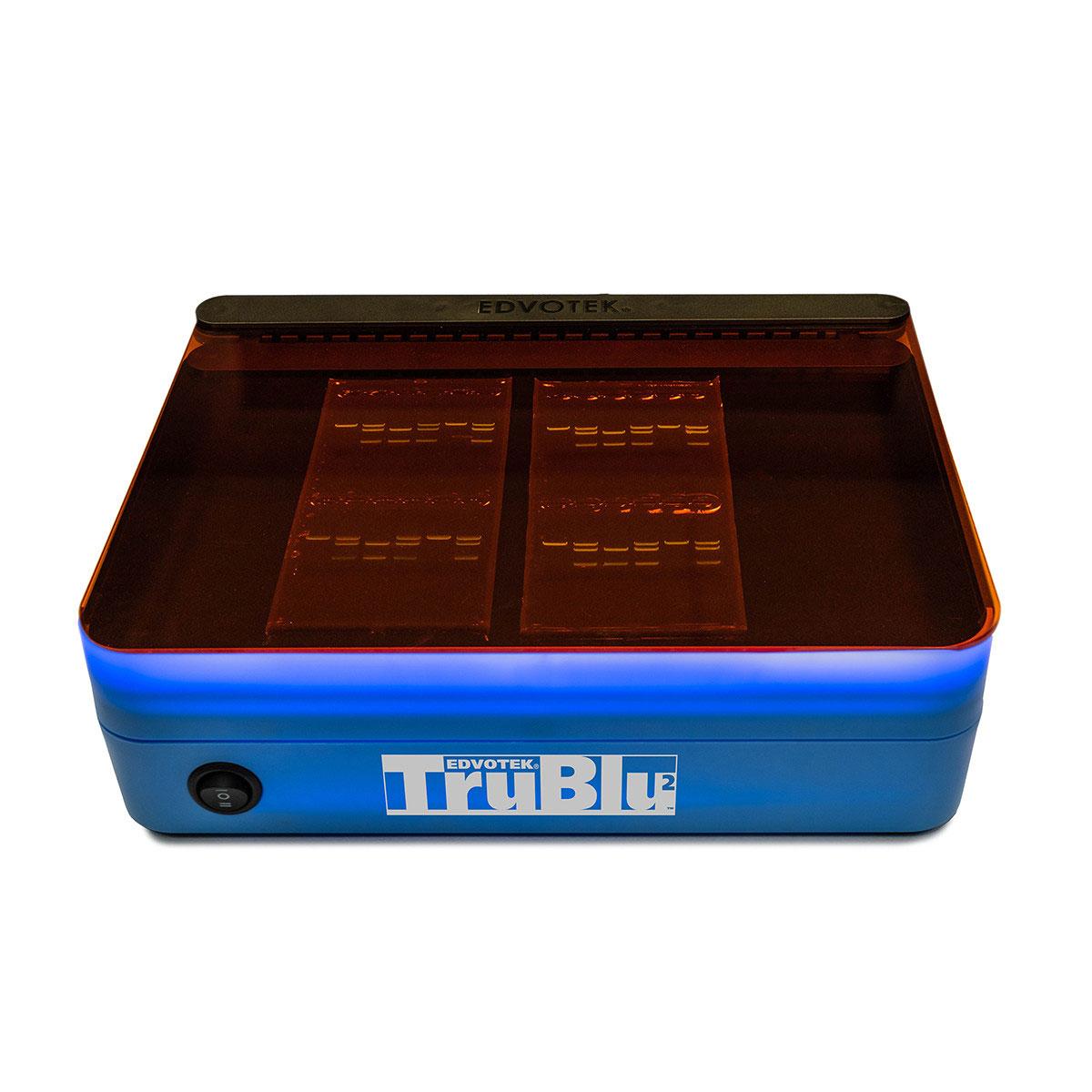 Transilluminator TruBlu2 - Edvotek