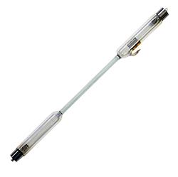 Spektralrör Väte 26cm (H2)