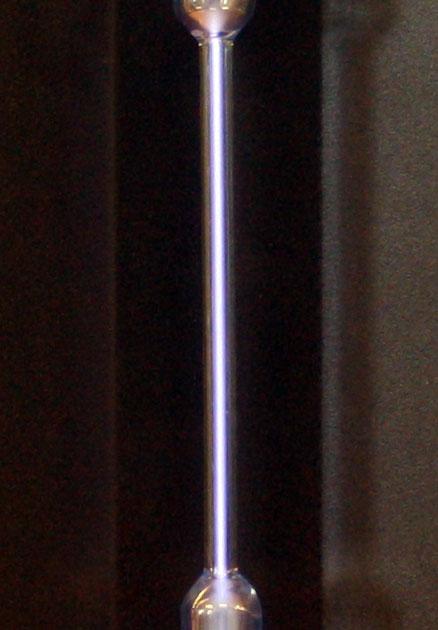 Spektralrör Xenon 26cm (Xe)