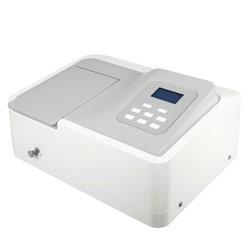 Spektrofotometer 200-1000 nm