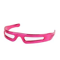 Gitterglasögon