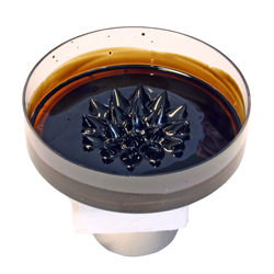 Ferrofluid 50 ml