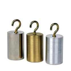 Cylindrar med krok