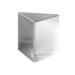 Prisma flintglas