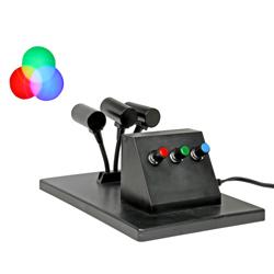 F�rgmixer LED