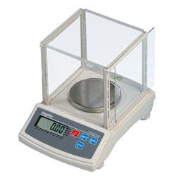 Våg 600 g/0,01 g