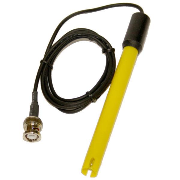 Reservelektrod pH till 61302