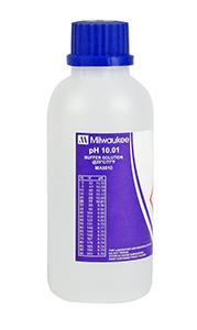 Kalibreringslösning pH 10
