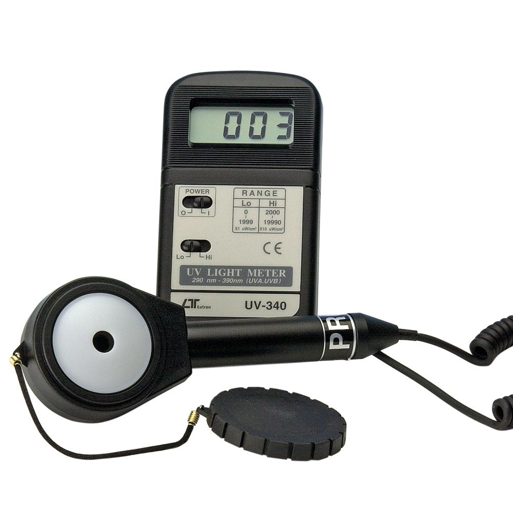 UV-meter