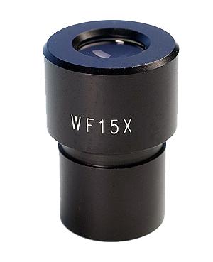 Okular WF15X