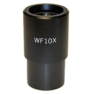 Okular till stereolupp Zoom 10X