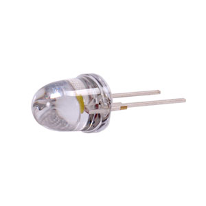 Lampa till mikroskop M100FL LED