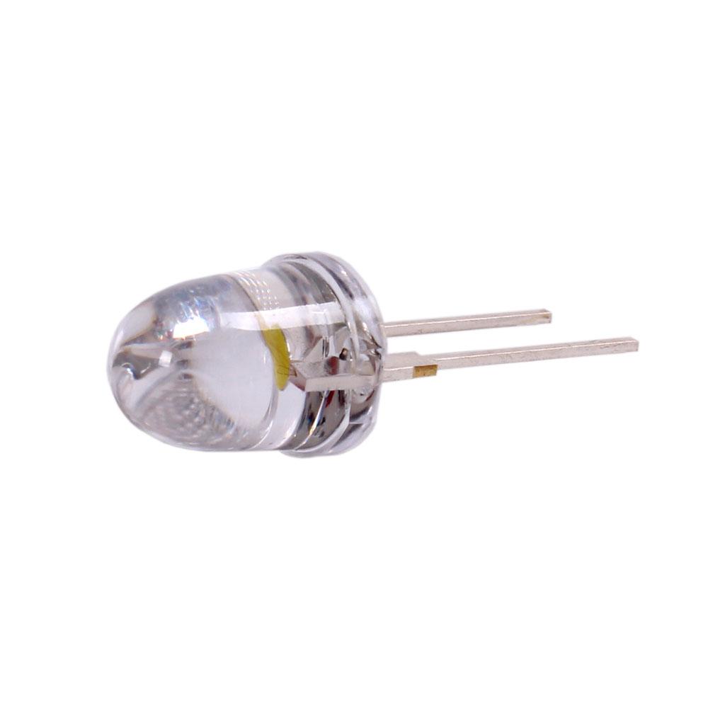 Lampa till mikroskop E-136/138 LED