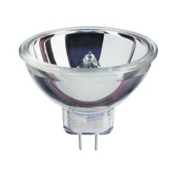 Lampa för Kalljusbelysning 12V/100W GZ6.35