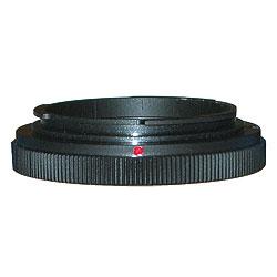 T-ring Canon till kameraadapter