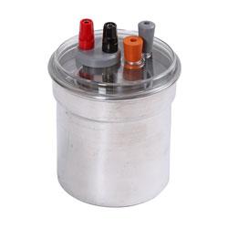 Kalorimeter 150 ml