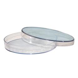 Petriskålar 90 mm, fp 20 st