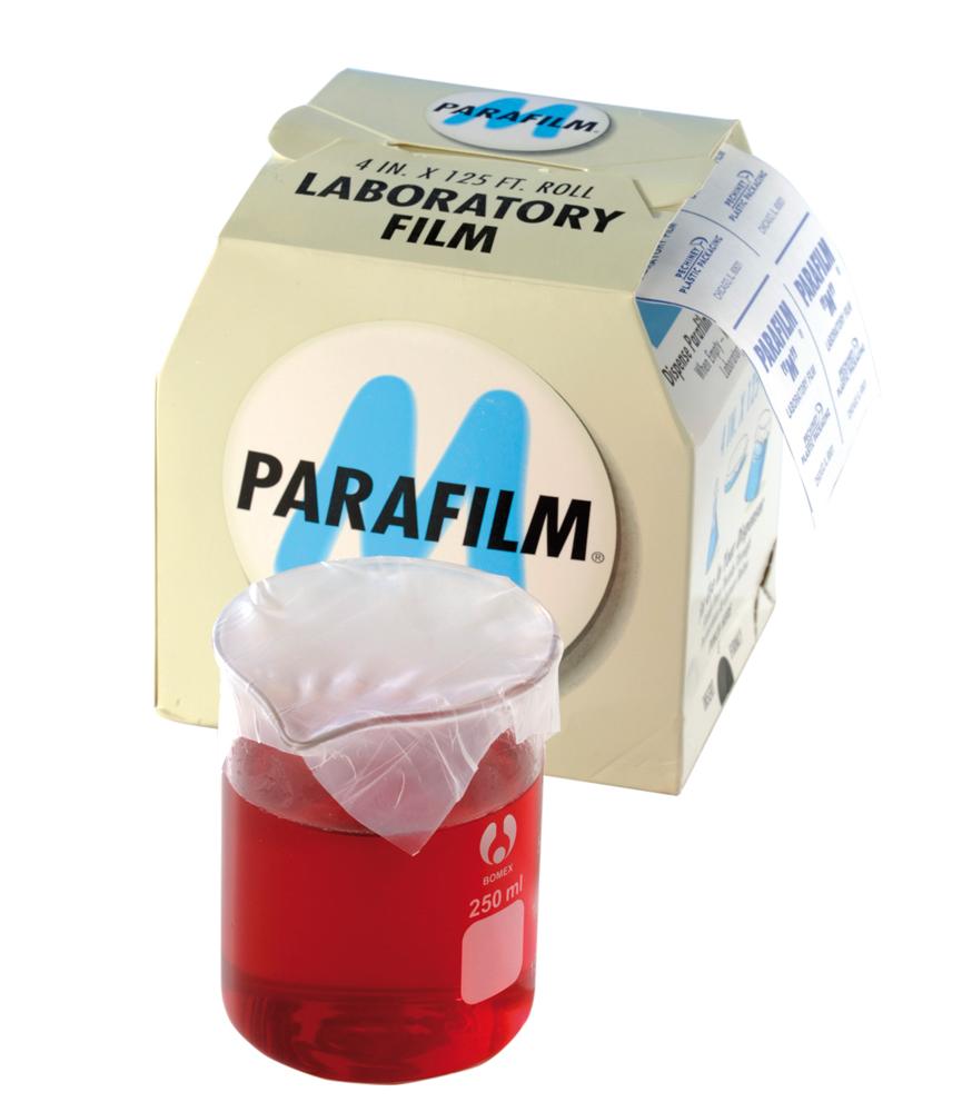 Parafilm 38 m