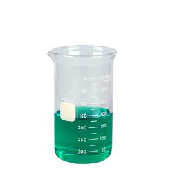 Bägare hög 400 ml, fp 12 st