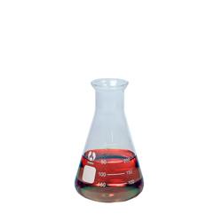 E-kolv 250 ml, fp 12 st