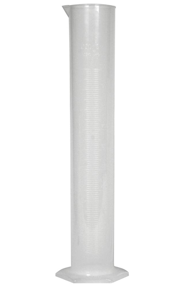 Mätglas plast 1000 ml