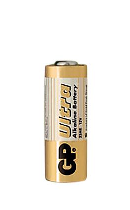 Batteri alkaliskt 12 V A23