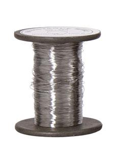 Kromnickeltråd 0,2 mm