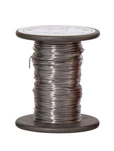 Kromnickeltråd 0,4 mm