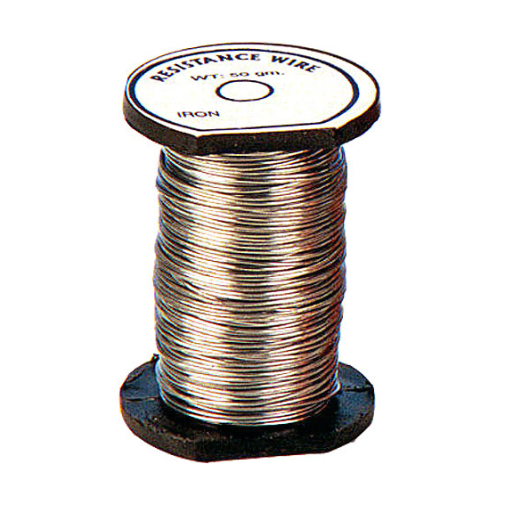 Järntråd 0,4mm