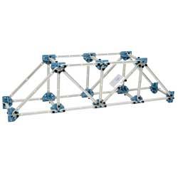 Bygg bättre broar