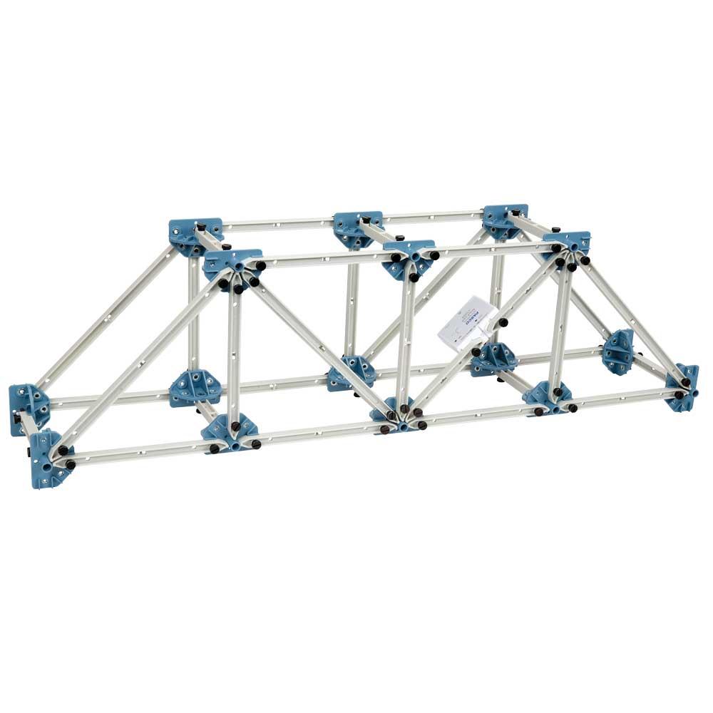 Kraftsensor för montering trådlös