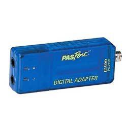 Digitaladapter