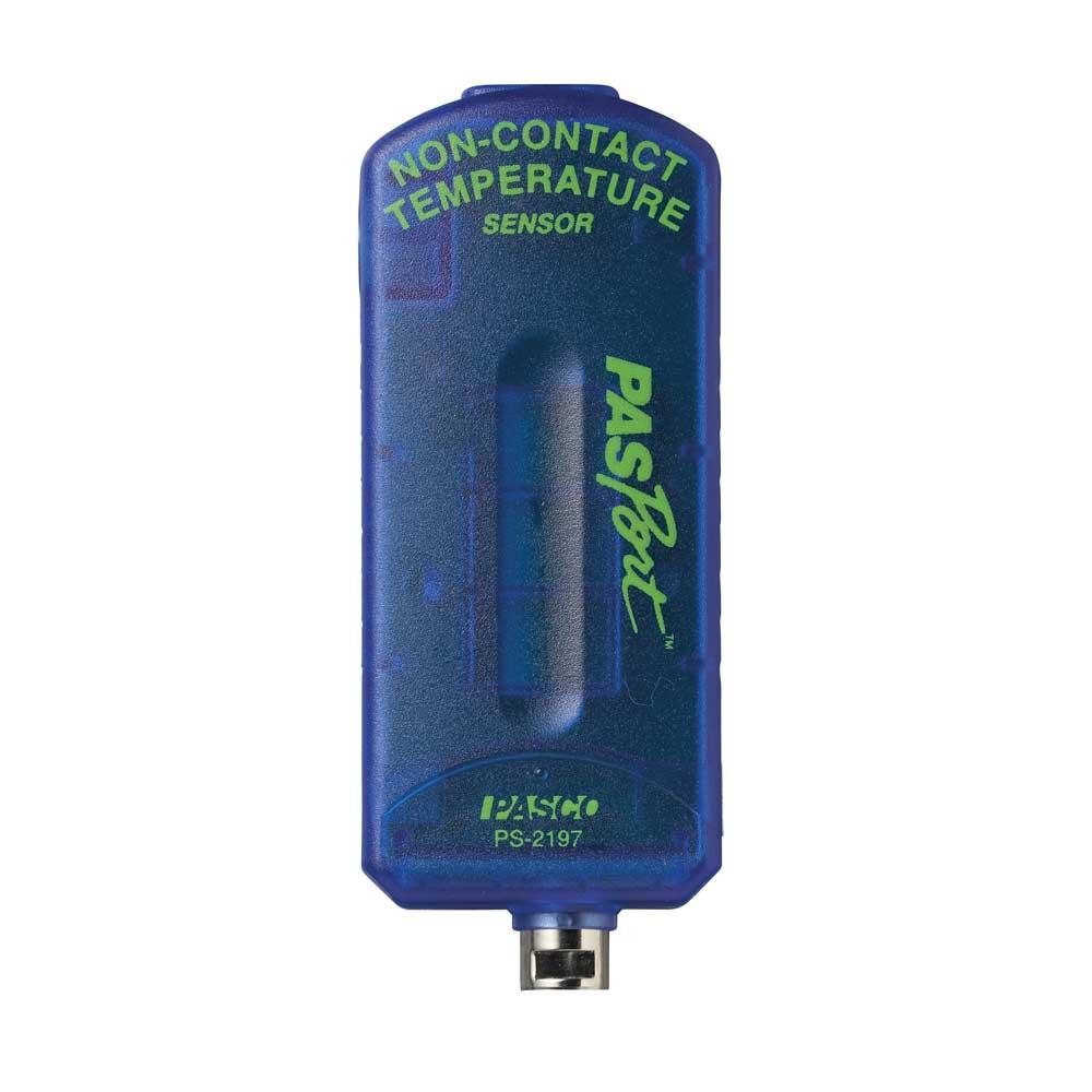 Temperatursensor beröringsfri FYND